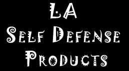 lasdf Logo Black